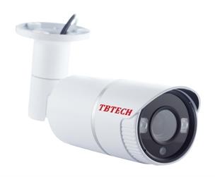 Camera TB-130AHD-A8