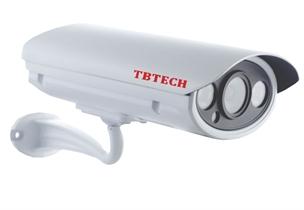 Camera TB-720-A7