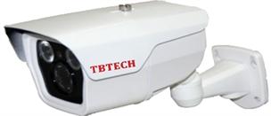 Camera TB-9520T
