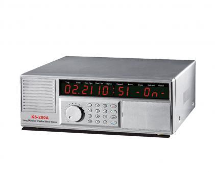 KS-200A999