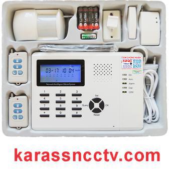 KS-899GSM