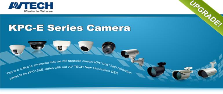 Camera VanTech | 0982277813