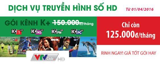 truyền hình giá rẻ | 0982277813