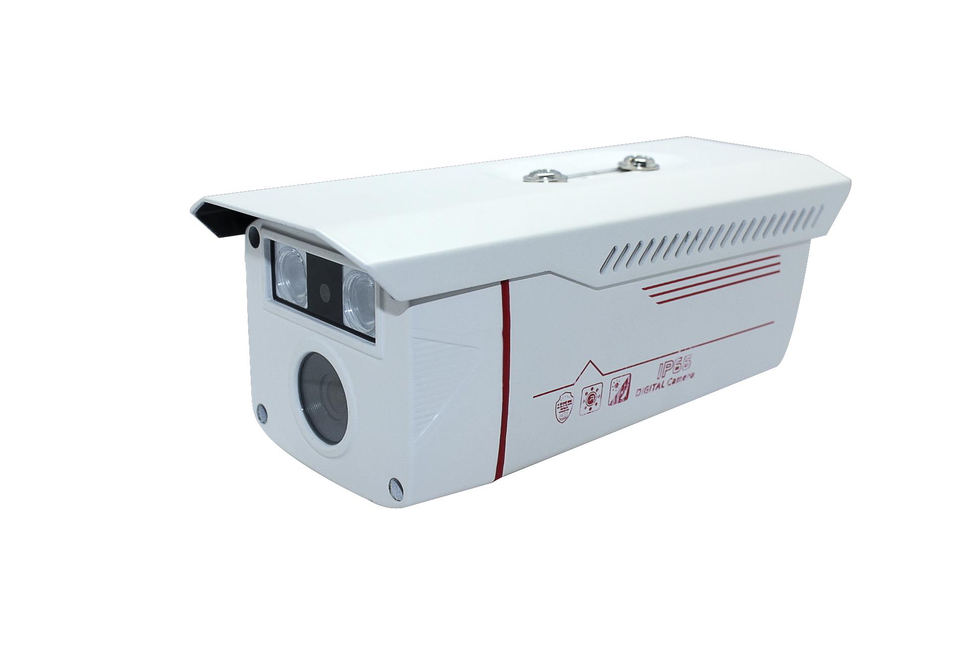 Camera HTC-FBX22