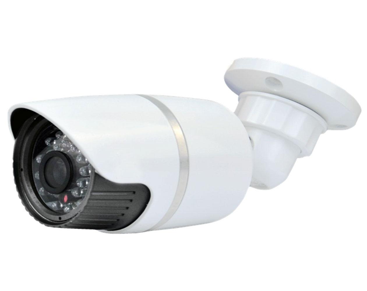 Camera HTC-720-A5