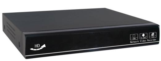 Đầu Ghi Hình NVR16-2S