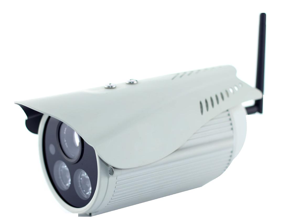 Camera HTC-W130-2A