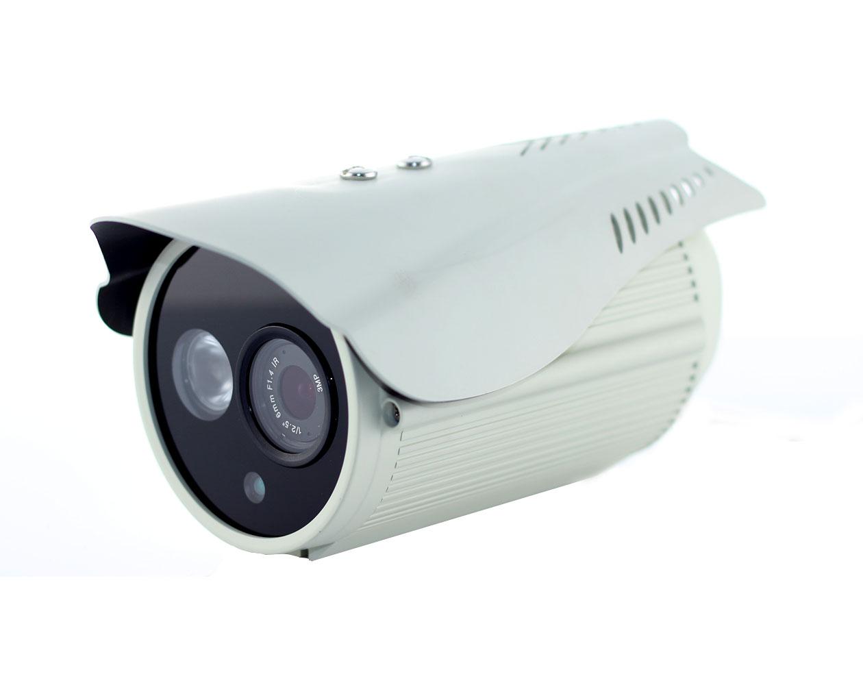 Camera HTC-720-A