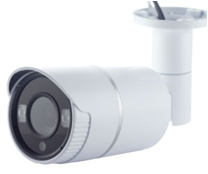 Camera HTC-1080-A8
