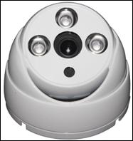 Camera HTC-DB903