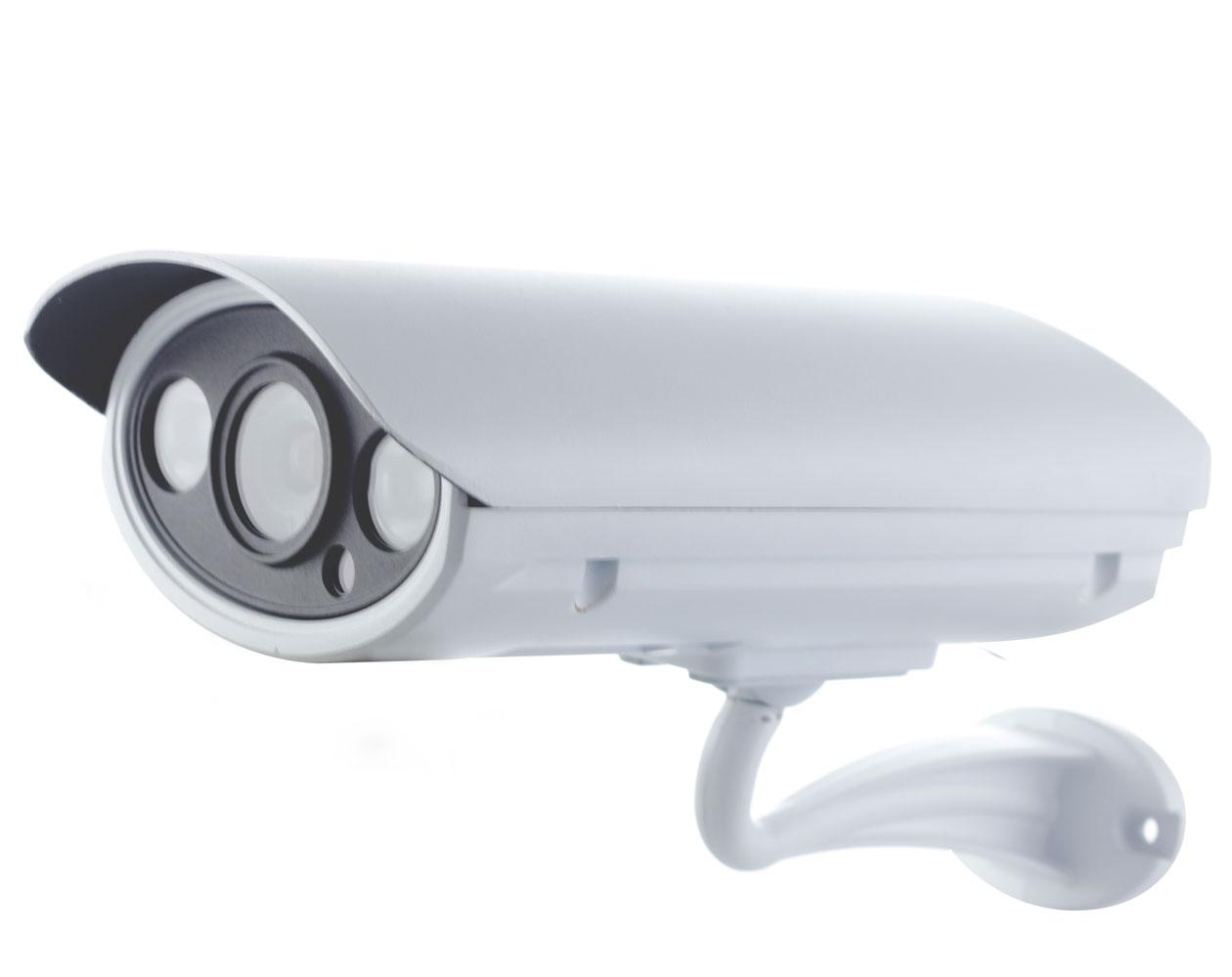 Camera HTC-960-A7