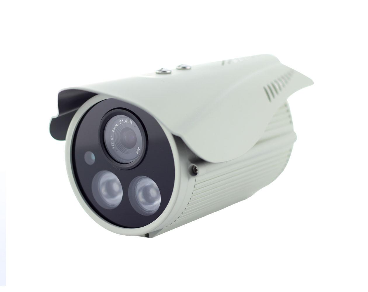 Camera HTC-720-2A
